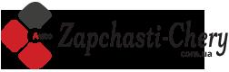 Плафон подсветки Чери Кимо купить в интернет магазине 《ZAPCHSTI-CHERY》